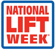 "National Lift Week® Set for Oct. 3-8; Official Sponsor Stertil-Koni to Provide Safety Briefings, Demos and Events: 50% Discount for ALI's ""Lifting It Right"" Course"