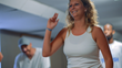 New Best Drug Rehabilitation Video Release Highlights Zumba Fitness Class Benefits in Recovery