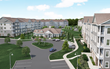 Parc Westborough Apartment Community Opens in Westborough, MA