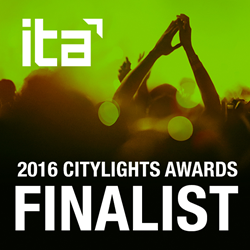 CityLIGHTS_Finalists