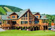 Taylor-Made Deep Creek Vacations & Sales Expands Vacation Rental & Real Estate Divisions