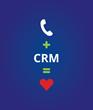 ConversationDriver, Sales Acceleration Platform, Releases New Integration With CRMs, Including SalesForce