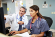 Workflow Design, Strong Leaders Key to Improving Health Care IT: ASQ Survey