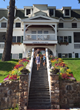 Bronze Medal for Mirror Lake Inn Resort and Spa in USA Today 10Best Reader's Poll
