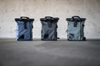 WANDRD Launches New Kickstarter Campaign for the Best Backpack for Everyday Carry and Camera Gear