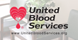 GlobalTranz Hosts United Blood Services Blood Drive