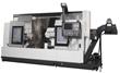 Okuma's LB3000 EX-II High Powered CNC Lathe Accommodates Large Workpieces with New Bed Length