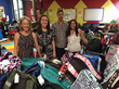 Underprivileged Atlanta Children Ready for School, Thanks to Incentive Solutions Clients!