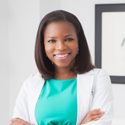 Michelle Henry M D Joins The Laser Amp Skin Surgery Center