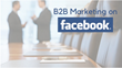 B2B Marketing on Facebook: Shweiki Media Printing Company Presents a New Webinar on Expert Social Media Strategies