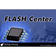 Flash Center Software by Total Phase