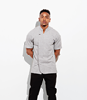 Tilit NYC Launches Recycled and USA Made Chef Coats for Men and Women