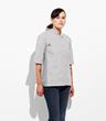 Women's PPX Chef Coat