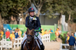 FEI: Michael Jung claims Olympic Eventing double for Germany's first gold of the Games