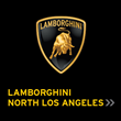 Lamborghini North Los Angeles Has Been Acquired by Boardwalk Auto Group