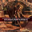 shamanic, spirit, wisdom, nature, healing, empowerment, divine, soulful, Sedona