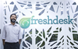 Freshdesk Hires Top Executive from @WalmartLabs to Scale Product Development