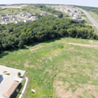Development Land in Manhattan, KS offered via Public Auction