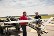 FAA Rules Open Skies for On-campus UAS Training at Liberty University