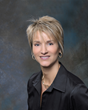 Vickie Wise of BOK Financial Securities, Inc. Wins Five Star Wealth Manager Award for 2016