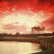 Founders Group International Offers Special Rates For Palmer And Nicklaus Golf Courses In September