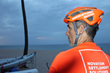 Inspiring Athlete to Become First Double Arm Amputee to Finish Ironman World Championship