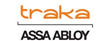 Traka Receives Lenel Factory Certification under Lenel's OpenAccess Alliance Program