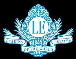 Leading Estates of the World