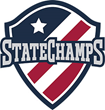 8 to 18 Digital Chooses StateChamps.com as Exclusive Online Ticketing Provider