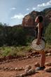 land journeys, training, shamanic, wisdom, spirit, healing, drumming, medicine wheel, sedona, arizona, red rocks, vortex