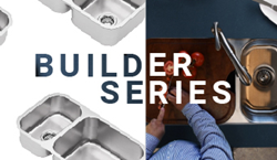 The Builder Series from MR Direct