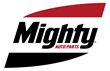 Mighty Auto Parts Introduces New Brake Program
