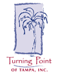 The MAP Recovery Network Welcomes Turning Point of Tampa