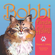Diana L. Likely Releases Debut Children's Book, Bobbi Finds a Forever Home