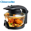 Healthier Kitchen Appliances at Wholesale Prices from Chinavasion