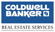 Coldwell Banker Real Estate Services Logo