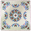 American Quilter's Society Awards over $50,000 to Contest Winners at AQS QuiltWeek®–Grand Rapids, MI