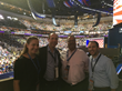 Strauss Media Strategies Books Hundreds of Radio and Television Interviews on Behalf of Studio 2016 at the Democratic National Convention in Philadelphia
