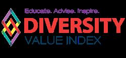 Diversity Value Index logo