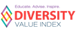 Human Capital Media Research and Advisory Group Releases 2016 Diversity Value Index