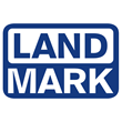 Landmark Network, Inc. Acquires Appraisal Management Company AppraisalPro