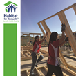 Duterte Insurance Group Announces Charity Effort to Provide Support to Local Chapter of Habitat for Humanity