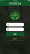 Marijuana Start-Up Leafedin.Org Releases First Ever iOS MJ Peer Networking App