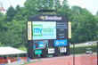 MyWay Mobile Storage of Baltimore Donates Portable Storage for the 8th Consecutive Year to Maryland's Special Olympic Games.
