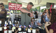 Garden State Wine Growers Association Hosts Wine & Music Experience at Horse Park of NJ on Labor Day Weekend