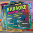 Pro Karaoke Music Label Sets New Sights On Consumer Market