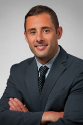 Adam Castro of Bloomfield College joins Higher Ed Live