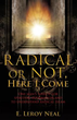 Compelling New Xulon Book Shares One Man's Search For Spiritual Affirmation And His Quest To Understand Radical Islam