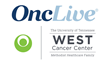 West Cancer Center Joins OncLive® in Strategic Alliance Partnership