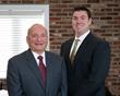 Financial Advisors, Bucks County, Pennsylvania